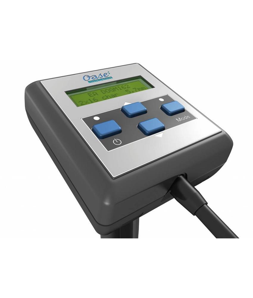 Oase AquaMax Eco Control voor vijverpomp