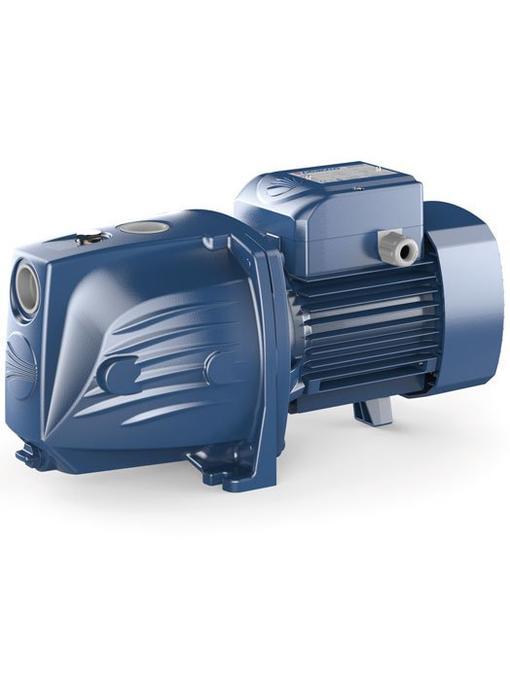 Pedrollo JSWm/2CM - (230V) centrifugaalpomp