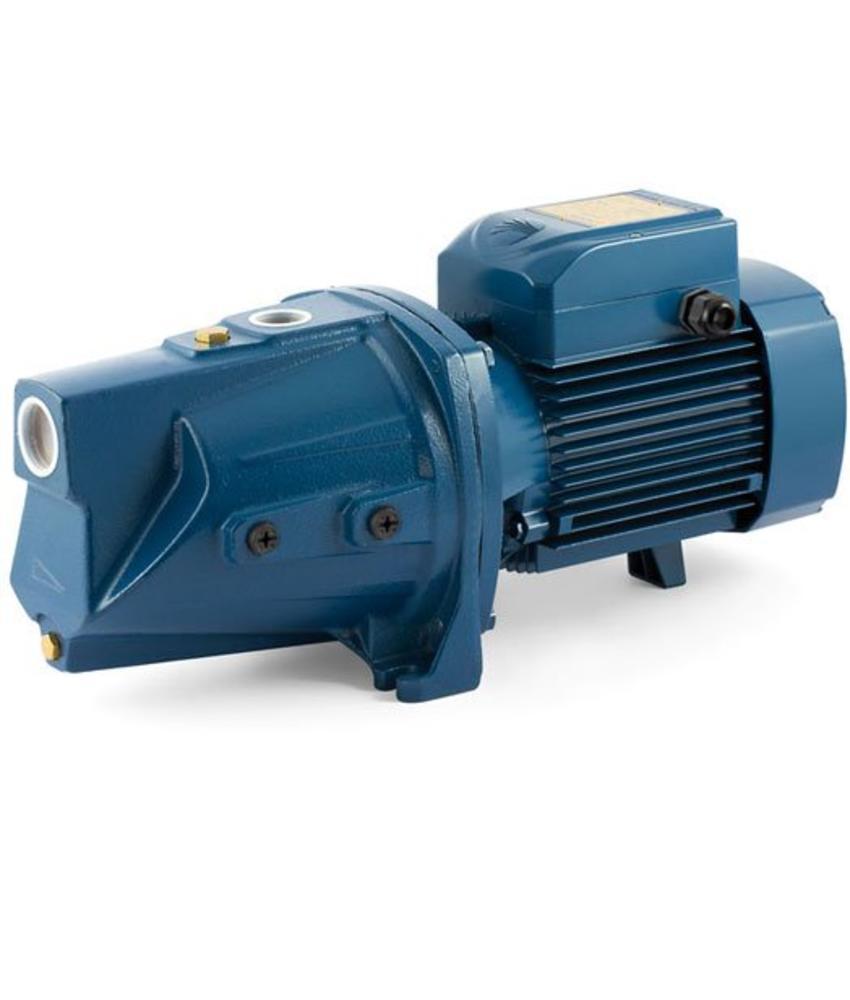 Pedrollo JSWm/3BM - (230V) centrifugaalpomp