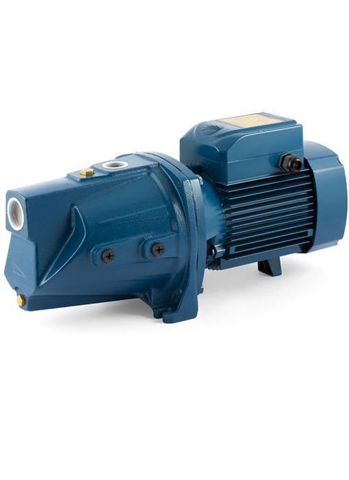 Pedrollo JSWm/3AL - (230V) centrifugaalpomp