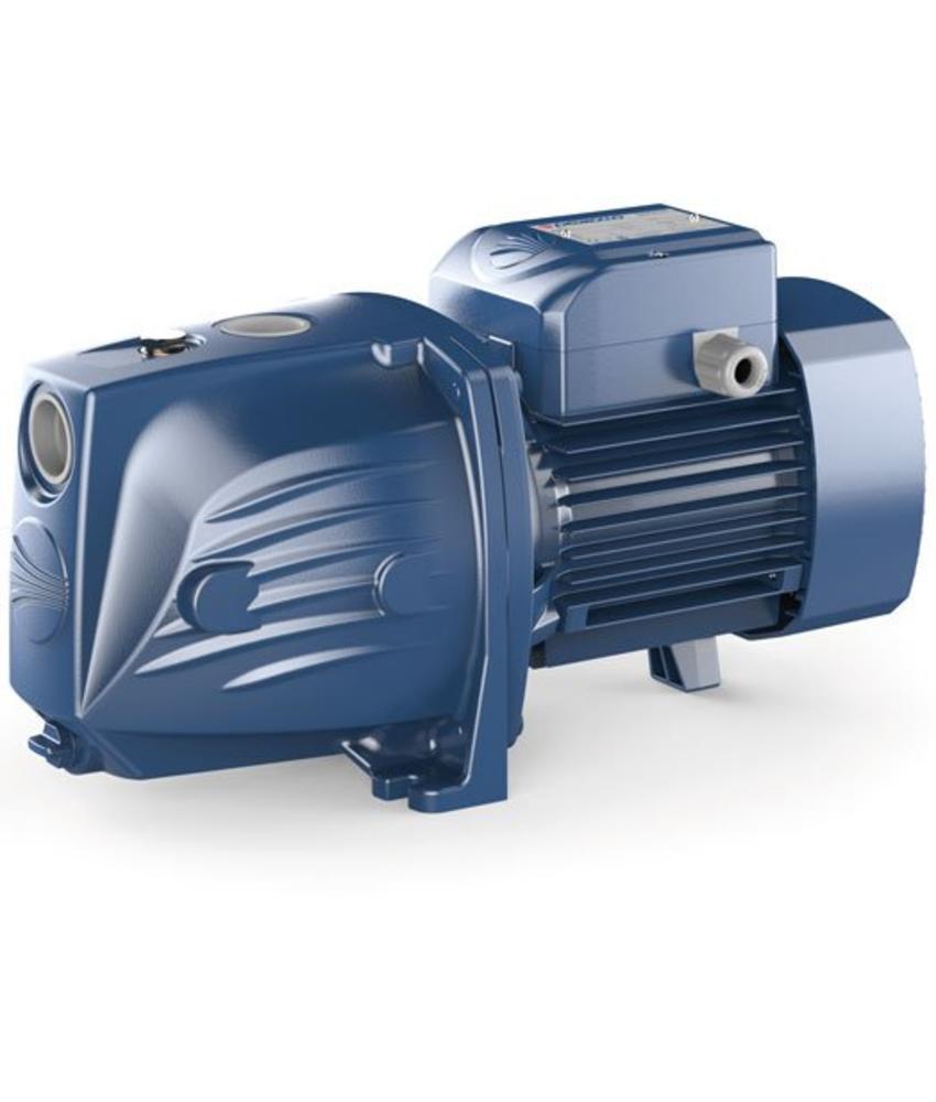 Pedrollo JSW/2A - (400V) centrifugaalpomp