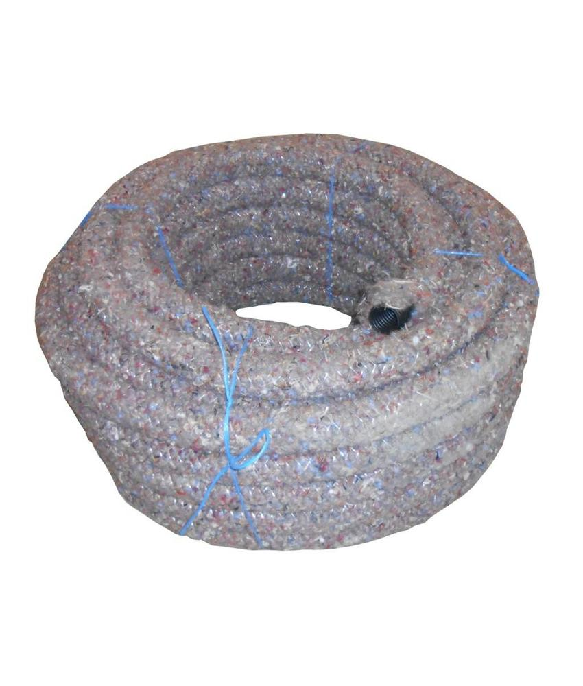 Drainage PP700 65mm, L=50mtr