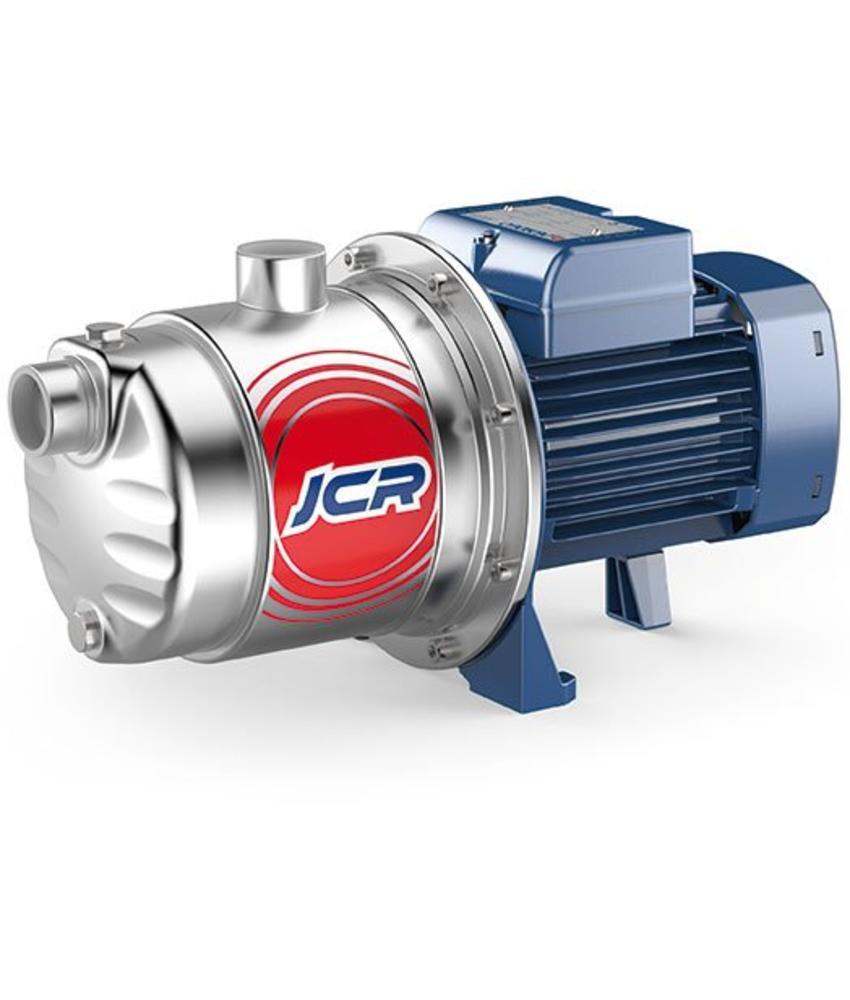 Pedrollo JCR/2C(10m) - 400 volt