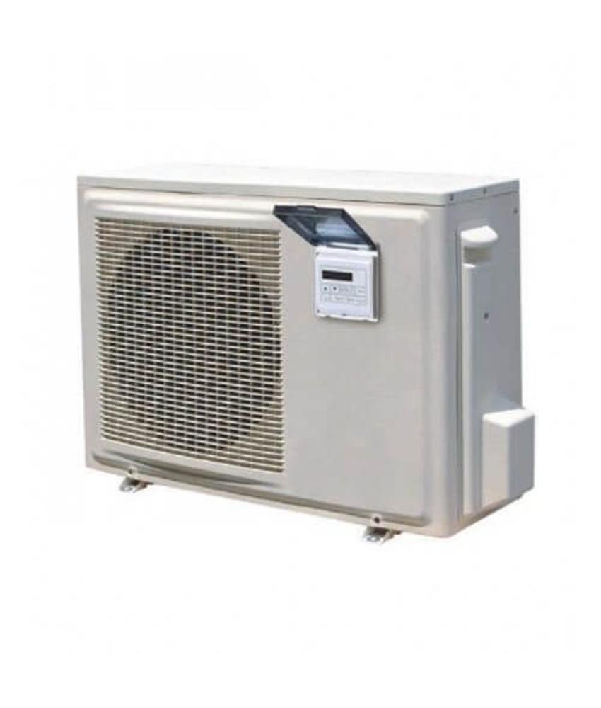 Energyline Eco E-Eco 04 warmtepomp 4,12 KW