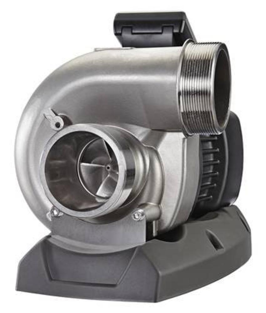 Oase Aquamax Eco Titanium 50000 vijverpomp