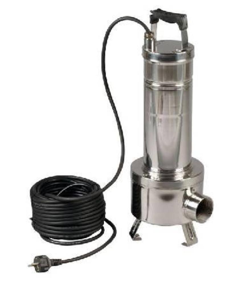 DAB Feka VS 550 M-NA vuilwater dompelpomp