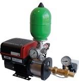 Grundfos CMBE 1-75 hydrofoorpomp 1,1 KW