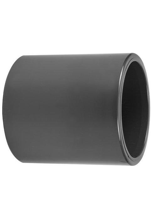 VDL PVC sok Ø 50 PN16