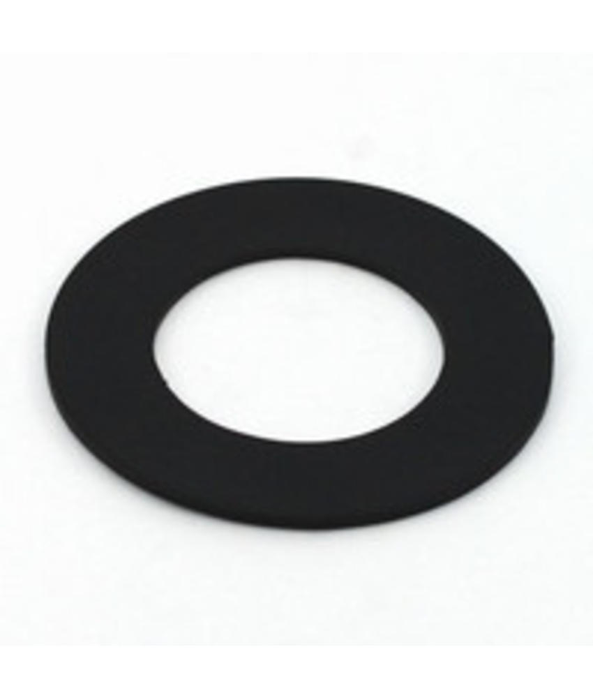 VDL VDL rubberen afdichtring 40 mm