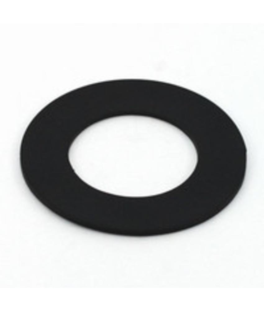 VDL VDL rubberen afdichtring 125 mm