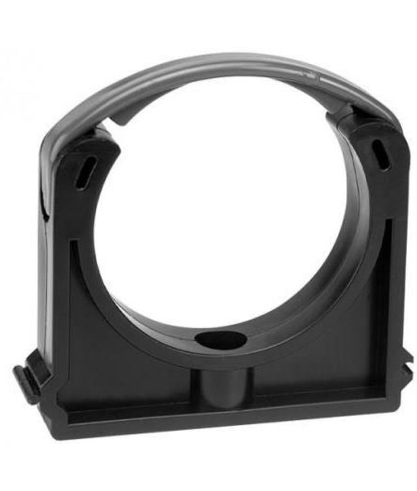 VDL PVC buisklem 40 mm