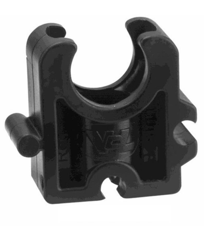 VDL PVC buisklem 12 mm