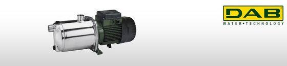 DAB Euroinox centrifugaalpomp