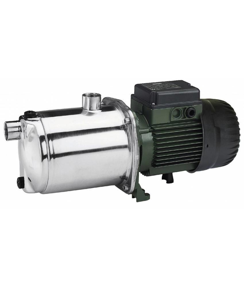 DAB Euroinox 40/80M centrifugaalpomp