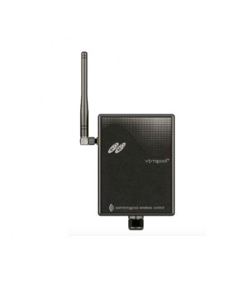 Sugar Valley Vistapool Wifi Direct module