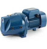 Pedrollo JSWm/15H - (230V) zelfaanzuigende centrifugaalpomp