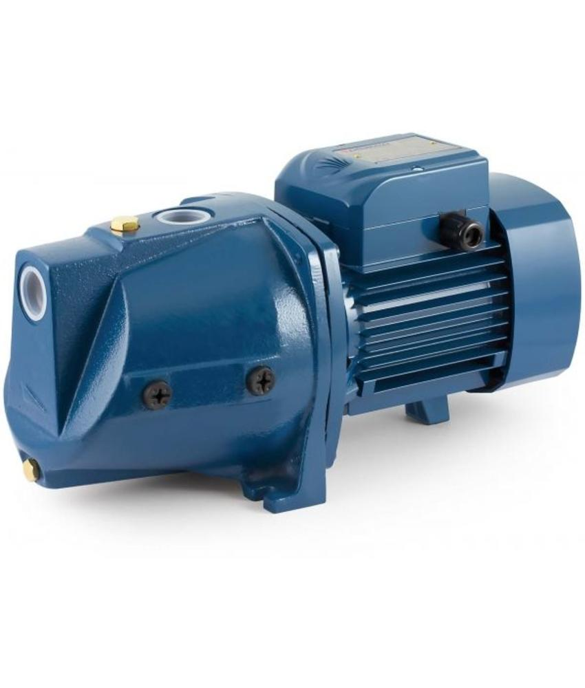 Pedrollo JSWm/15H centrifugaalpomp