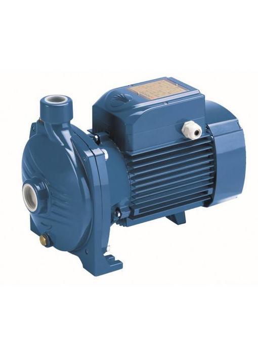 Pedrollo CP132 (400v) centrifugaalpomp