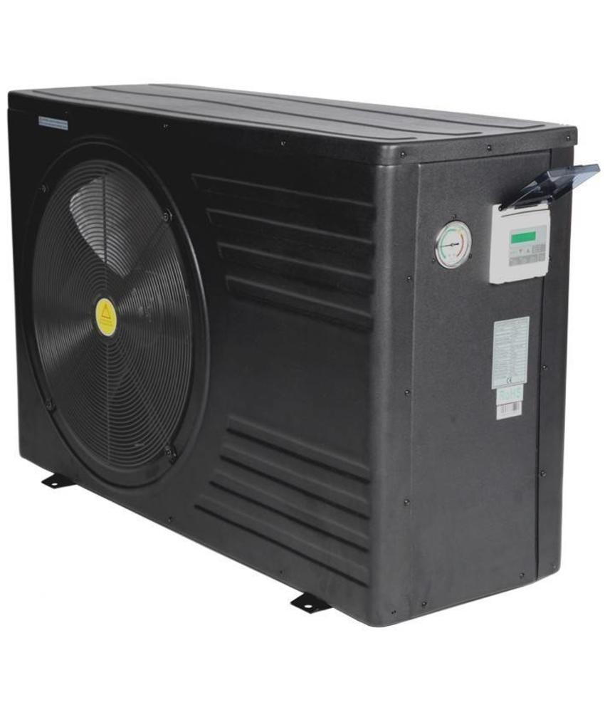AquaForte AQF-10 1,73KW warmtepomp