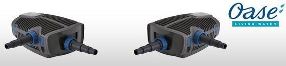 AquaMax Eco Premium 12V vijverpompen