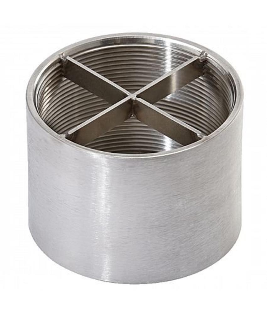 Oase Veiligheidsraster AquaMax Titanium 50000