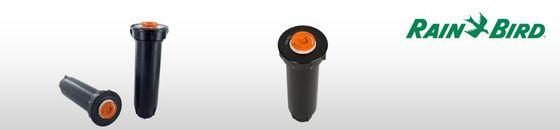 Rainbird 1800 pop-up sproeier