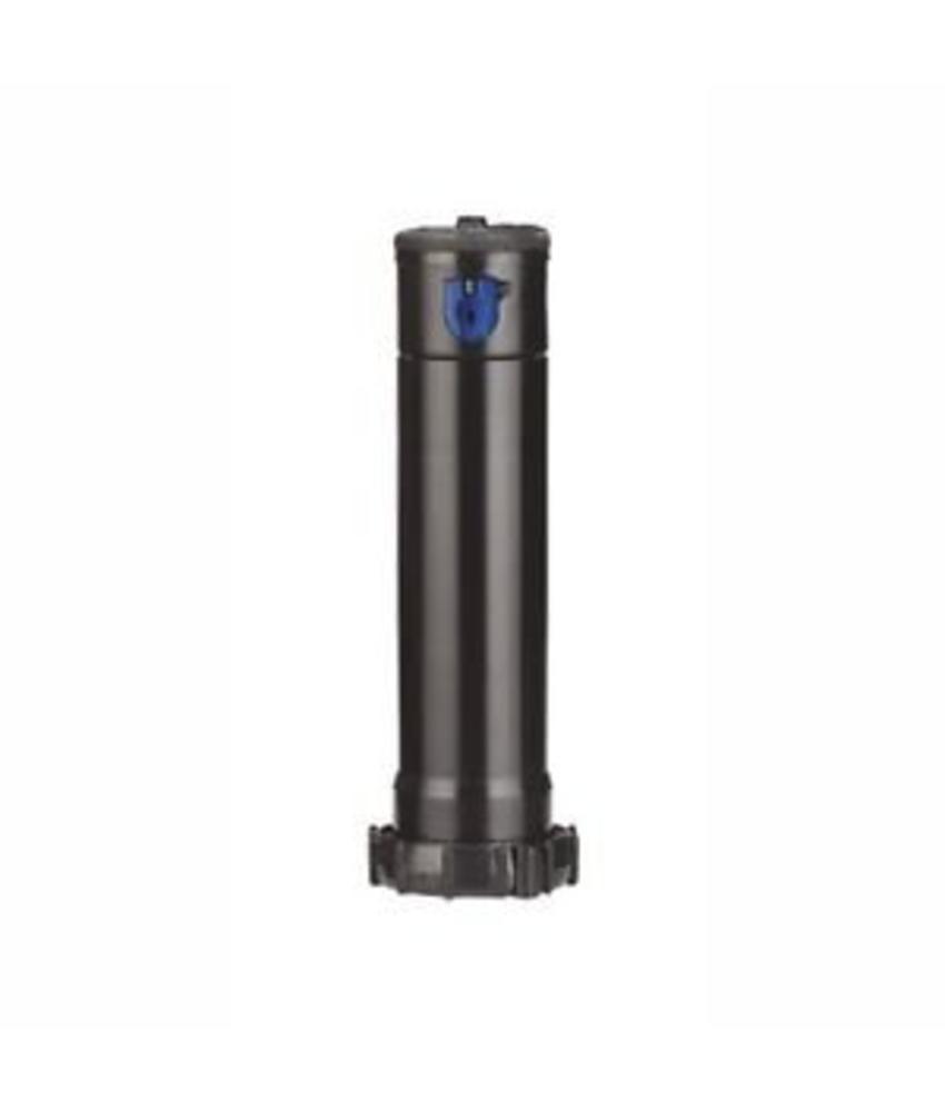 Hunter PGP-Ultra-00 vast model rotor sproeier