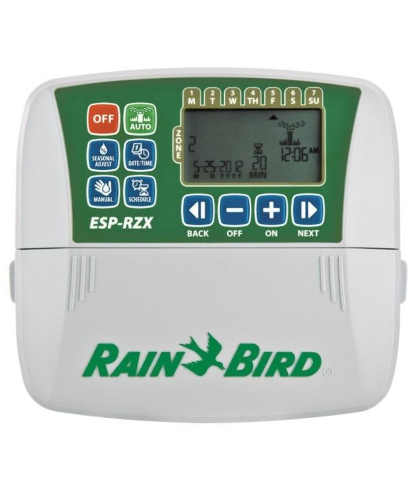 Rainbird ESP-RZX4i indoor beregeningscomputer
