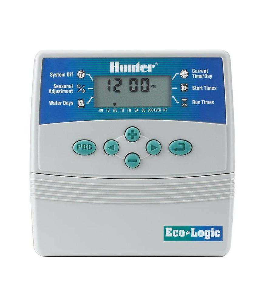 Hunter Eco Logic - 401i indoor beregeningscomputer