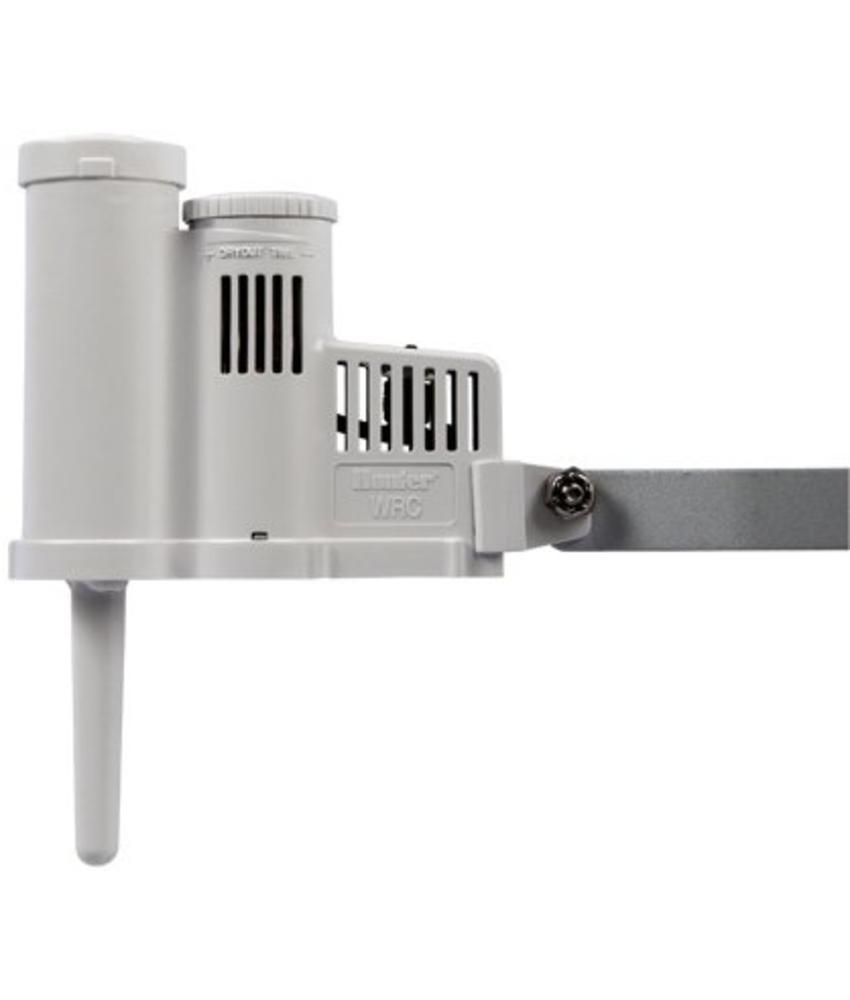 Hunter Vervangsensor Wireless Rain-Clik regensensor