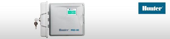 Pro-HC WIFI beregeningscomputers
