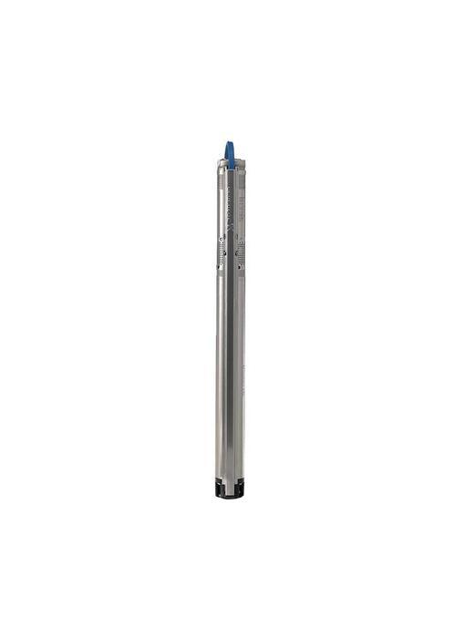 Grundfos SQ 3-55 bronpomp