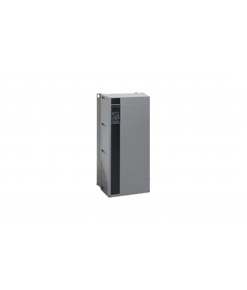 Grundfos CUE 75 frequentieregelaar 400V / 75,0 KW (147,0 A)