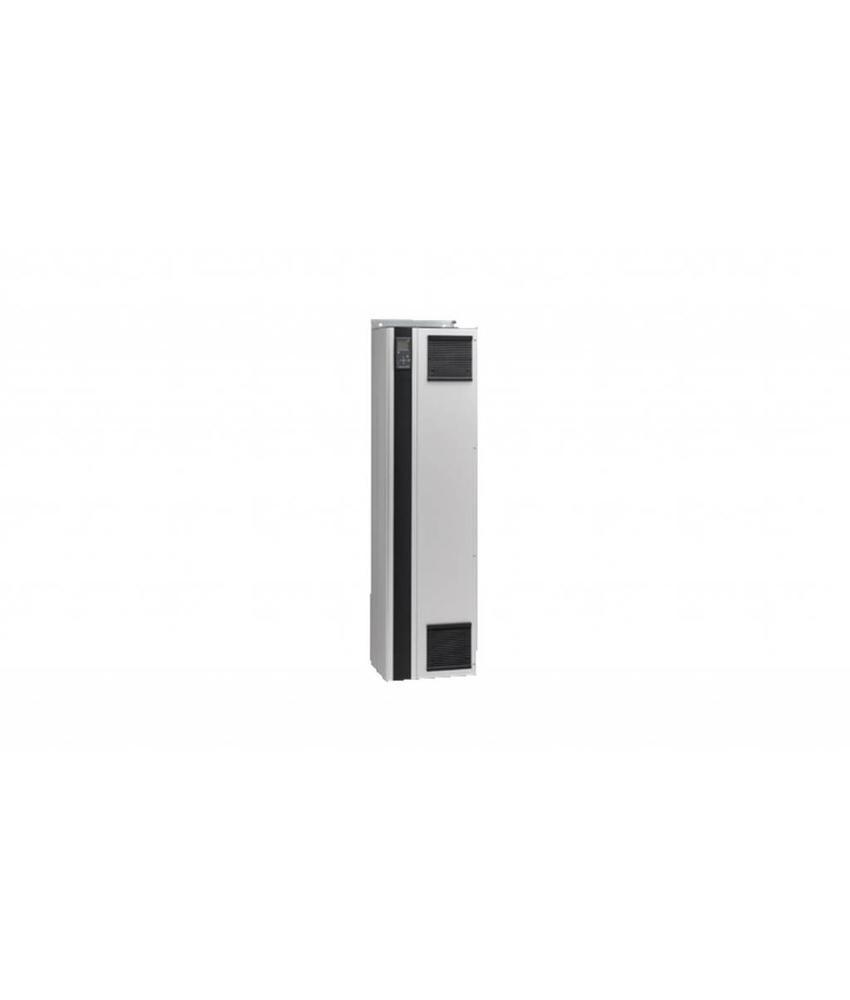 Grundfos CUE 132 frequentieregelaar 400V / 132,0 KW (260,0 A)