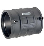 Plasson Elektrolas mof 32 mm