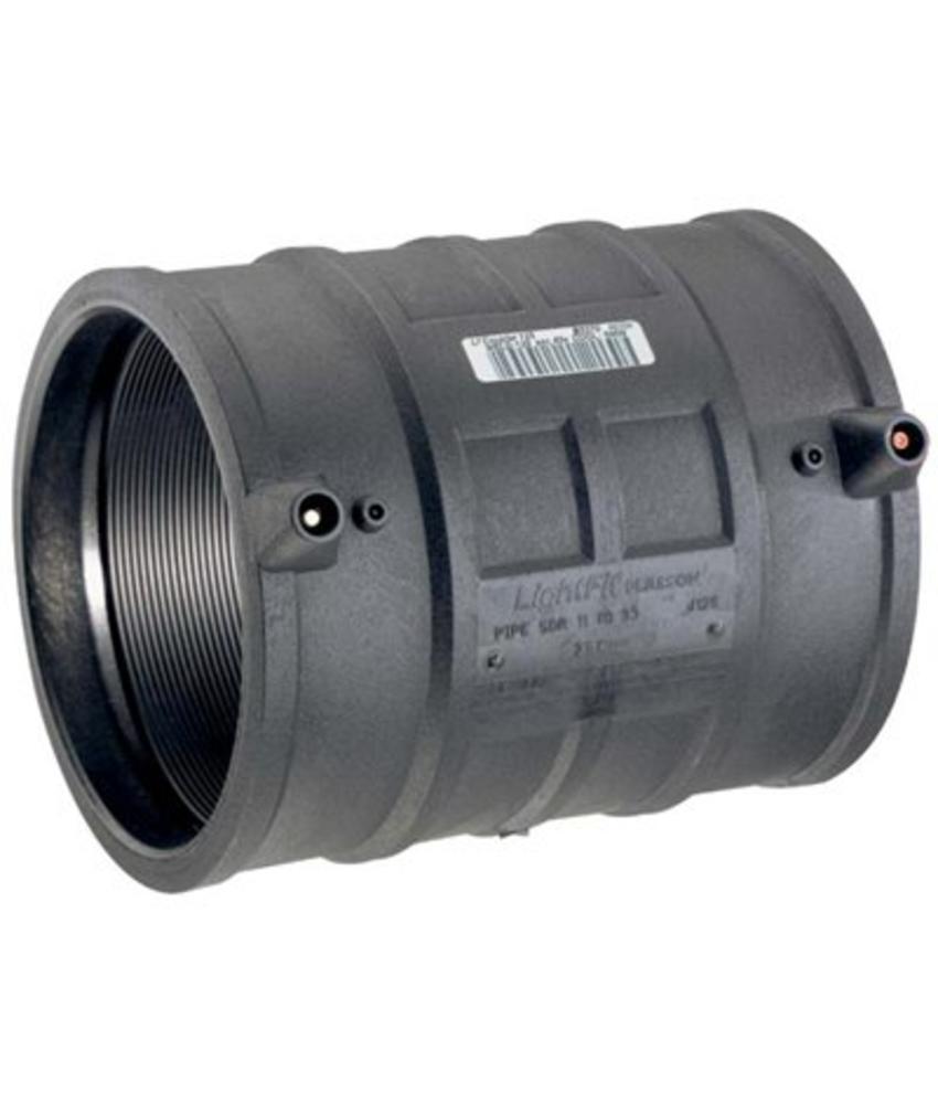 Plasson Elektrolas mof 200 mm