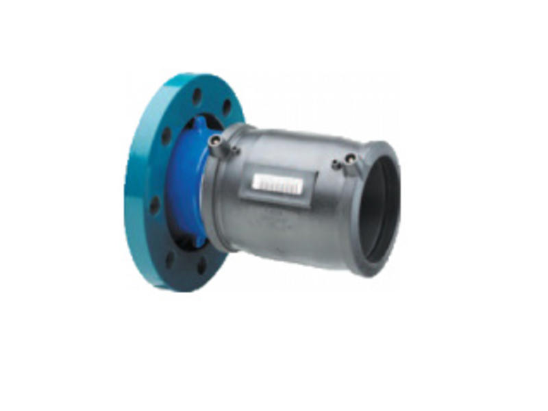 Plasson Elektrolas overgangskoppeling 63 mm x DN50 met GY flens