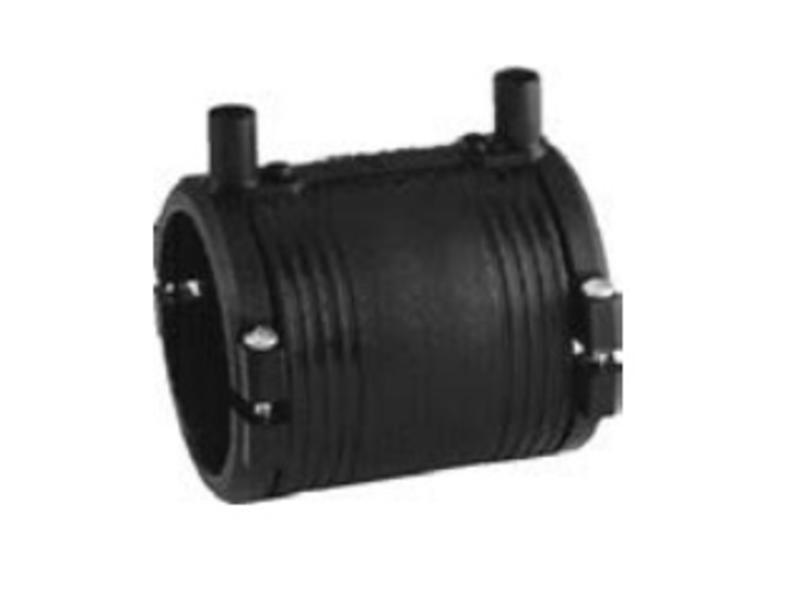 GF ELGEF elektrolas mof 25 mm - PE100 / SDR11