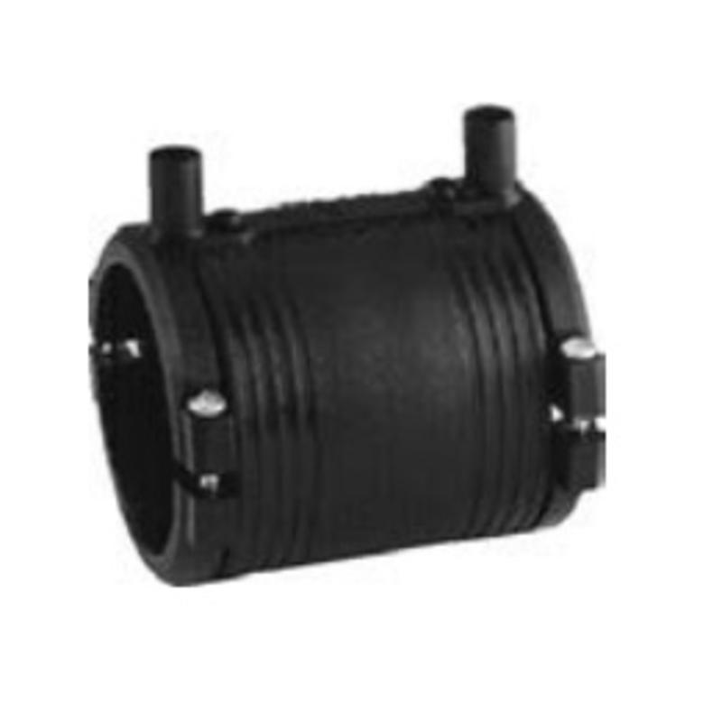 GF ELGEF elektrolas mof 40 mm - PE100 / SDR11