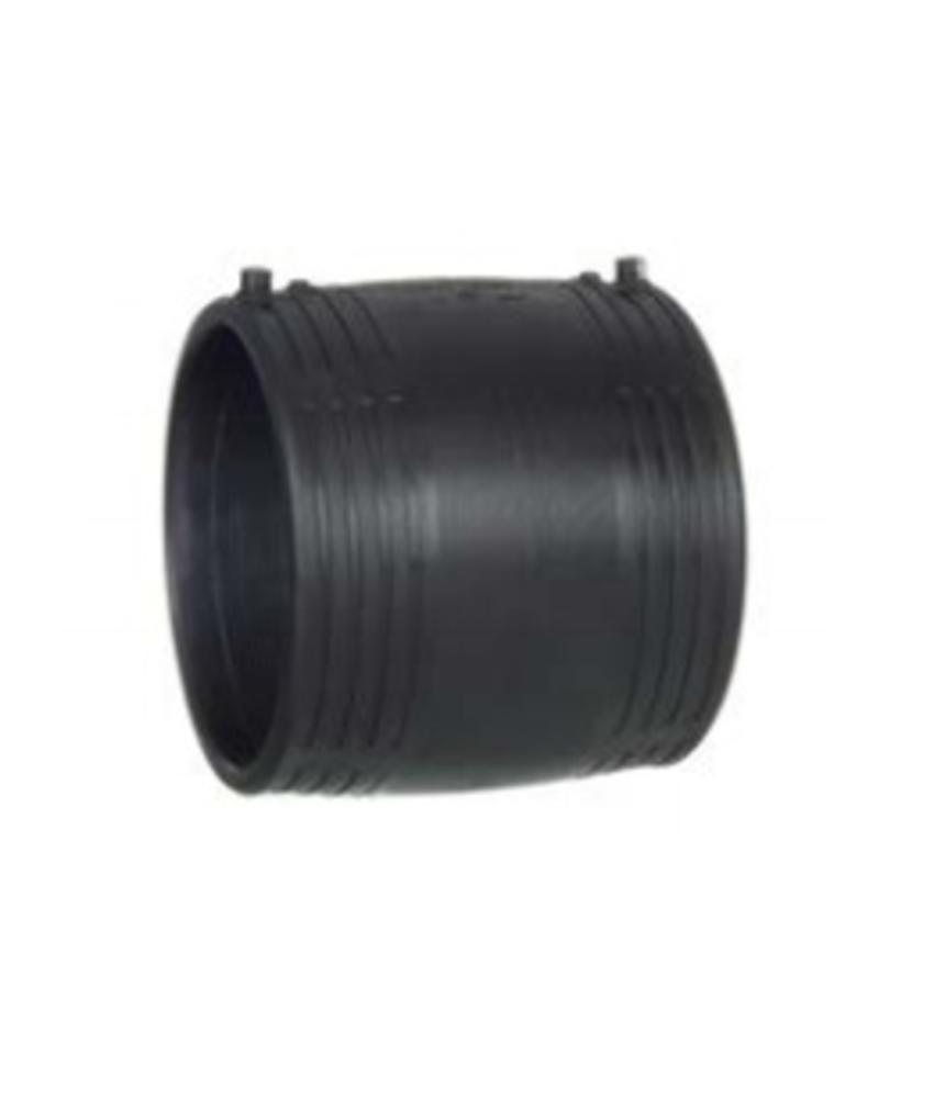 GF ELGEF elektrolas mof 125 mm - PE100 / SDR11