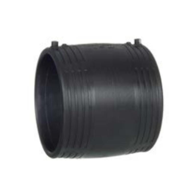 GF ELGEF elektrolas mof 160 mm - PE100 / SDR17