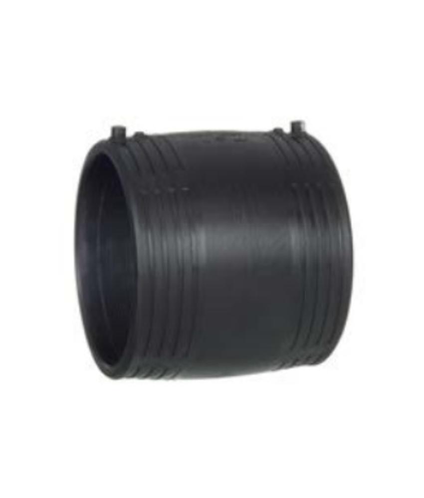 GF ELGEF elektrolas mof 250 mm - PE100 / SDR17
