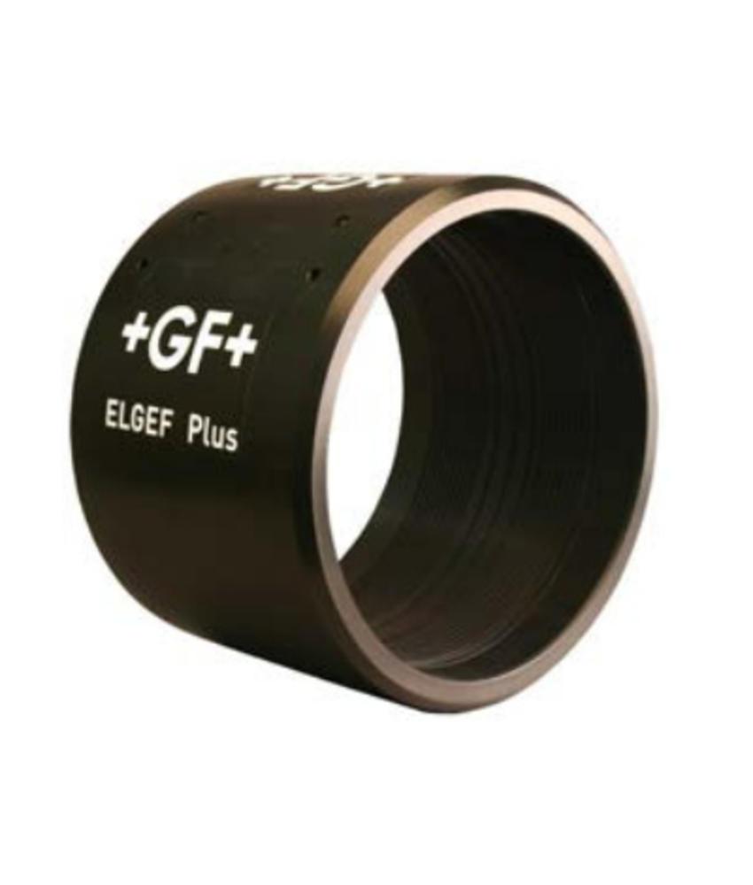 GF ELGEF elektrolas mof 400 mm - PE100 / SDR17
