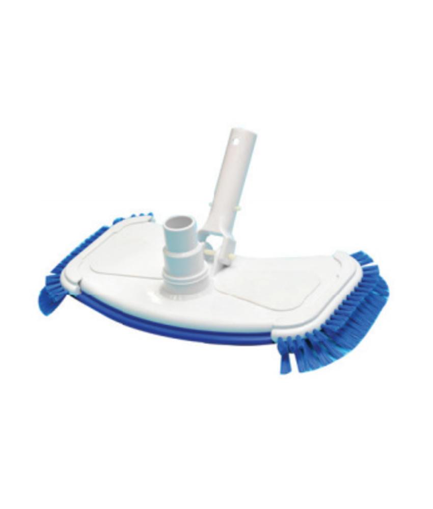 AstralPool Basic Line ovaal model zwembad bodemzuiger