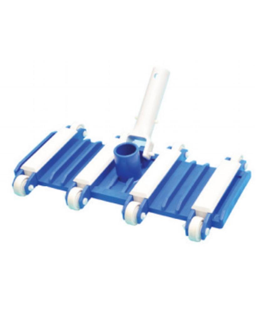 AstralPool Basic Line flexibel model 35 cm bodemzuiger