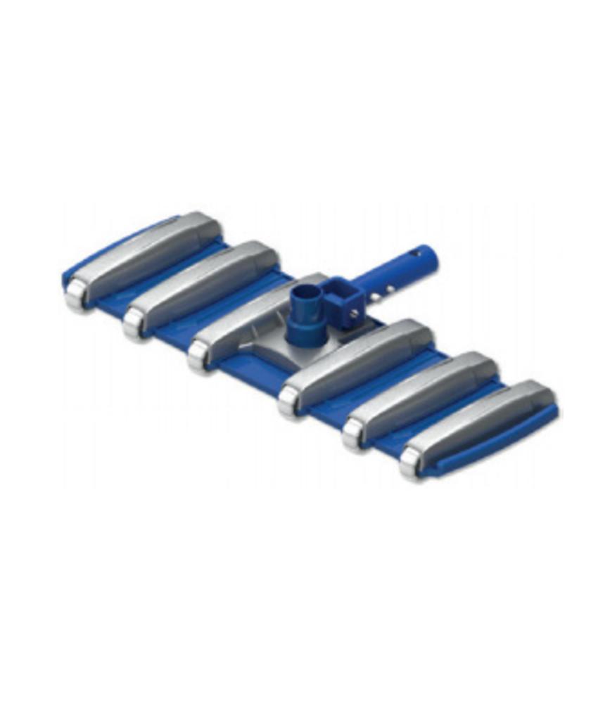 AstralPool Basic Line flexibel model 48 cm bodemzuiger