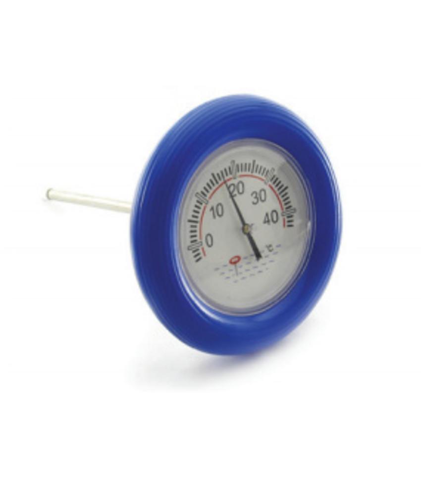 AstralPool Basic Line cylinder thermometer (onderwater)