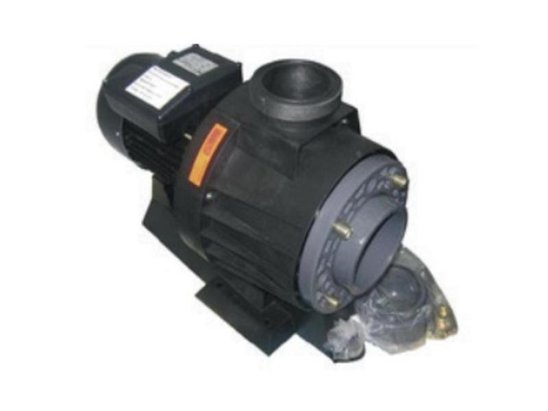 AstralPool Jetstream pomp 2,2 kW kit