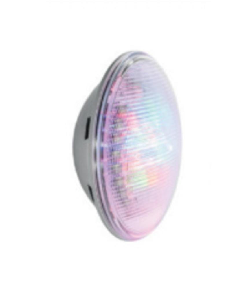 AstralPool PAR56 LED losse RGB 1.11 zwembadlamp