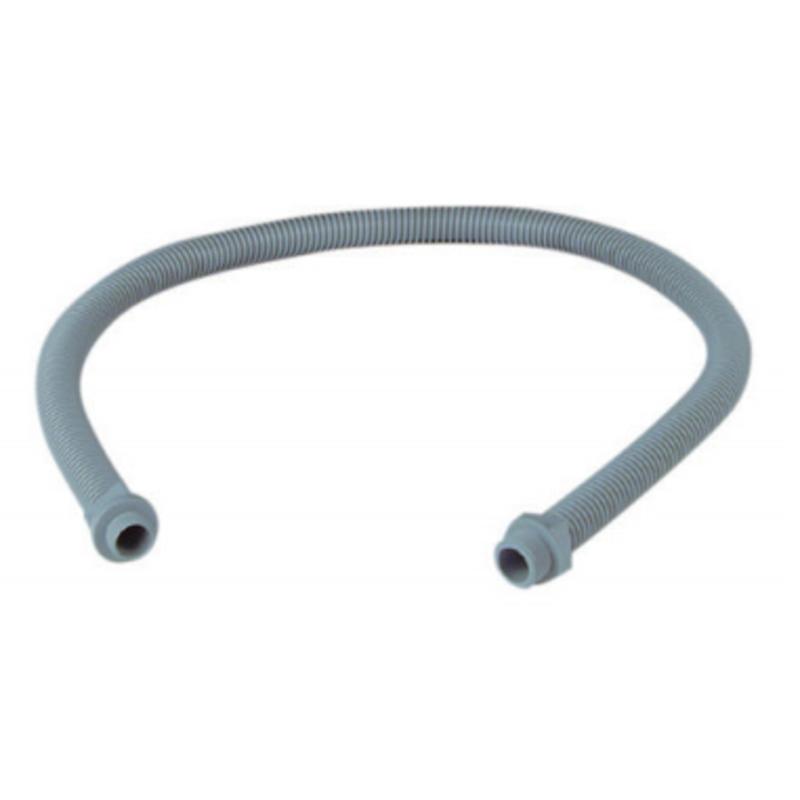 AstralPool Flexibele kabeldoorvoer 1 meter met ¾ bi.dr. en M25